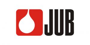 jub_logo