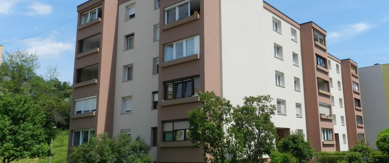 DSCN1672555